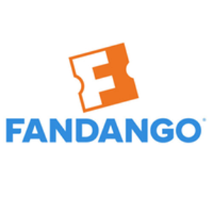 Buy 1 get 1 FreeTickets @Fandango