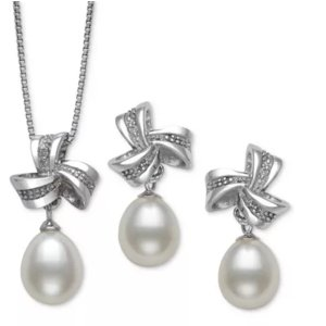 Up to 75% Offmacys.com Select Pearl Set on Sale
