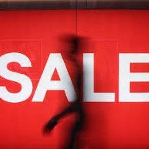 2折起 Longchamp 饺子包£55Brandalley 超值福利 白菜价圣地 Bally、Gucci、Slip、SW超低价!