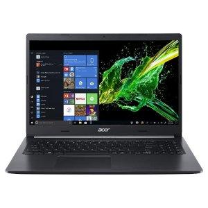 $529.99Acer Aspire 5 15 Laptop (i5-8265U, MX250, 8GB, 512GB)
