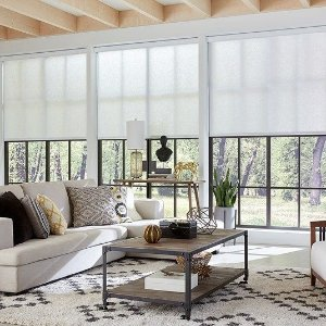 Buy 3 get 1 freeWinter Sale @ Blinds.com