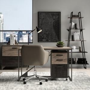 低至2.4折Wayfair 精美办公室家具促销