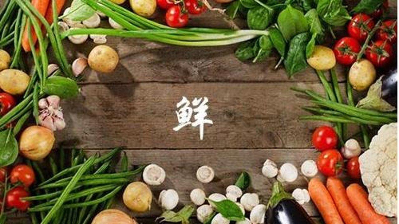 多伦多生鲜配送平台购物攻略|最受华人喜爱的生鲜平台
