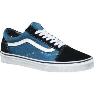 VansOld Skool 板鞋