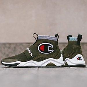 ChampionRALLY PRO 男鞋