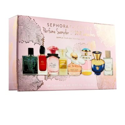 Sampler Value Sephora Perfume Launches52112 2018 Favorites b6If7vYyg