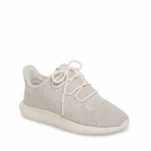 7折起adidas 童鞋促销 有小椰子 大童款成人可穿