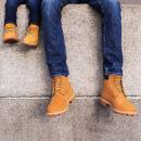 低至6折 £30起Timberland官网 男女美鞋热卖 收踢不烂大黄靴啦