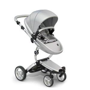 Up to 35% OffBloomingdales Mima Kids Gear Sale