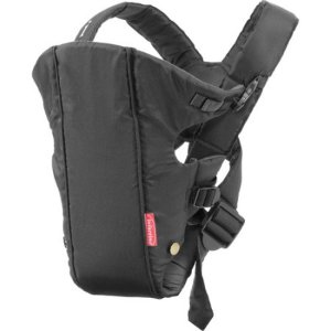 Infantino - Swift Carrier - Walmart.com
