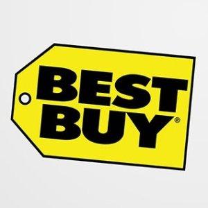 低至3折Best Buy 大促:家居用品热卖  $89.99收新秀丽行李箱