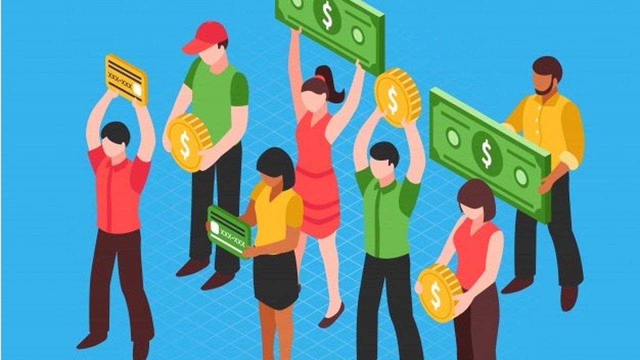 官宣!莫里森推JobTrainer计划,符合条件者每周最高可领$530