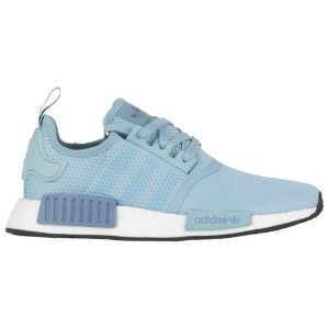 adidas Originals NMD R1Women's