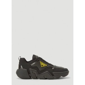 Prada运动鞋
