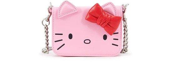 Kitty 链条钱包