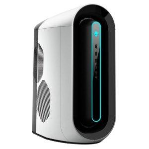 有颜有实力 $793.79Alienware Aurora 新款 游戏台式机 (i7-9700, 1660, 8G, 1TB)