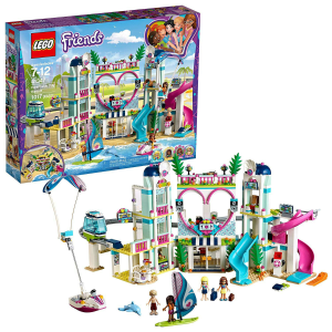 Up to 68% Off + Extra 10% Off $25+ Toys and Hobbies @ VMInnovations via eBay