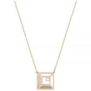 Swarovski Jewellery项链