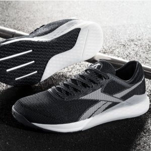 $65Reebok NANO9 Training Shoes on Sale