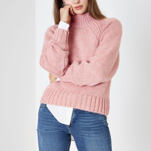 25% OffFlash Sale @ River Island
