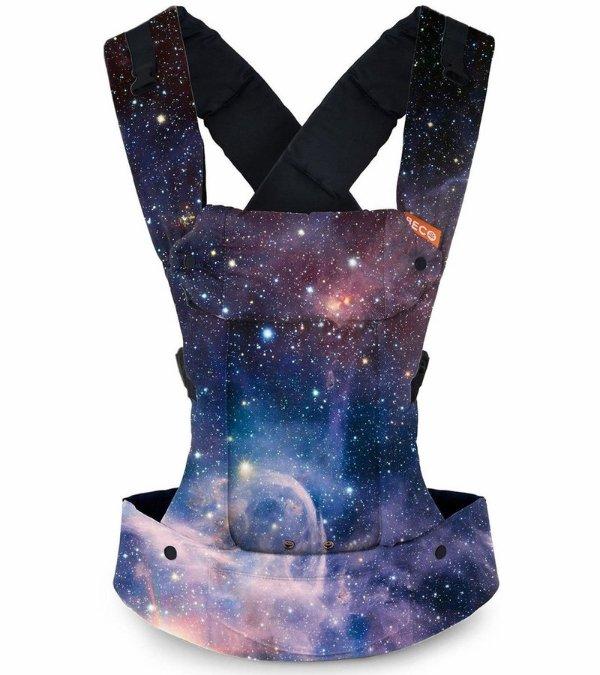 Gemini 四式婴儿背带 星空图案
