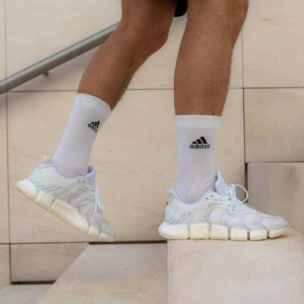 Climacool Vento 运动鞋