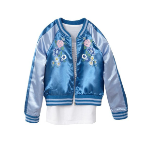 889bc657f Kids Outwear & Cold Weather Shop @ Bon-Ton Extra 30% Off - Dealmoon