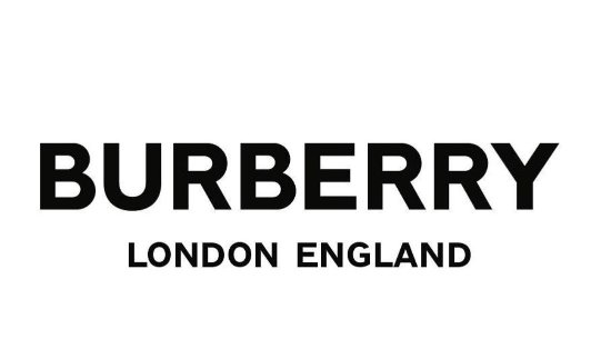 Burberry 年中超强福利Burberry 年中超强福利