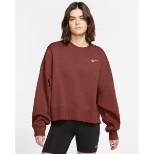 NikeSportswear Essential 卫衣