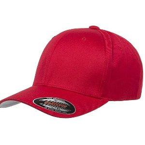 $9.99 多色选 亚马逊销量冠军Flex fit 棒球帽 防晒遮阳一帽搞定 不爱洗头的福音