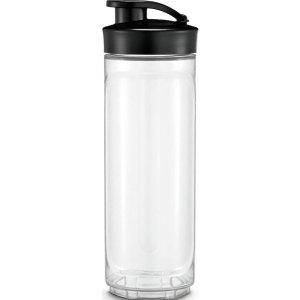 WMF榨汁机替换杯