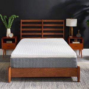 低至4折 好价入床垫 厨房电器Wayfair Way Day 大促销提前入场 多款家居用品热卖