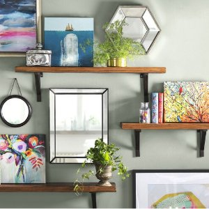 Up to 70% OffMust-See Wall art Sale