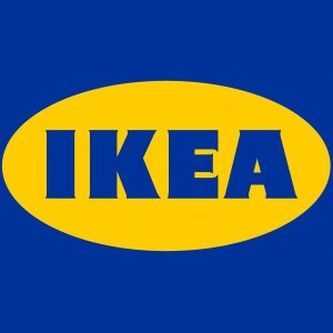 $25 Off $150Rare In-store Coupon This Weekend @ IKEA