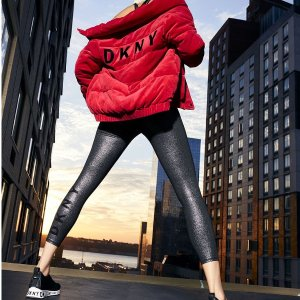 Dealmoon Exclusive! 30% OffWomen's Clothing、bags @ DKNY