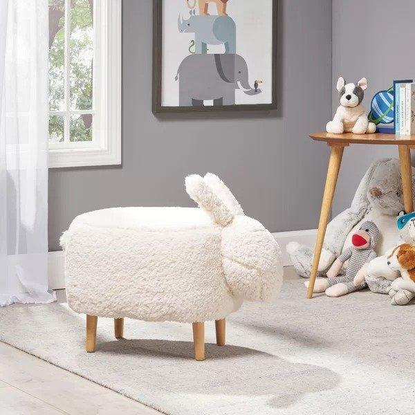 Isabelle & Max™ 儿童椅子