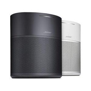 BoseHome Speaker 300
