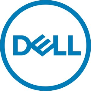 低至8.6折 送男票最好的礼物最后一天:Dell 开学季大促 G系列、Alienware外星人等都有