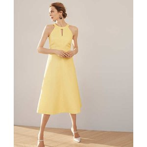 f1faeec3b9c Spring Style Event   Ann Taylor 60% Off +Free Shipping - Dealmoon