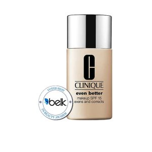 CliniqueEven Better Makeup SPF 15