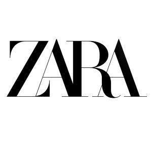 低至3折 廓形马卡龙衬衫$9折扣升级:ZARA 年终大促开启 平底鞋$9,多款再降价