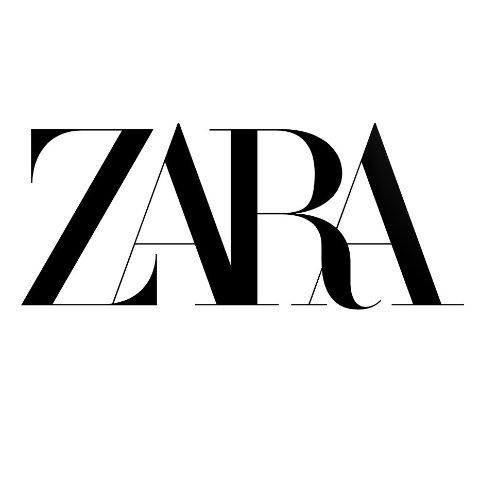 上新:Zara 时尚美衣大促 度假风连衣裙$7,牛仔裤$5