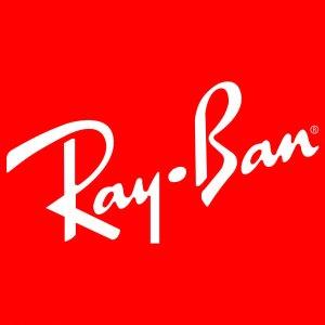 无门槛8折 凹造型神器Ray-Ban 精选墨镜热卖 Aviator、Justin系列均有