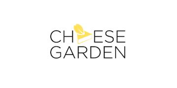 Cheese Garden (CA)