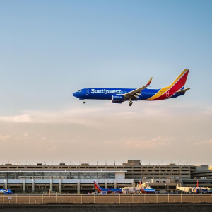 单程$129 往返仅需$258西南航空新航线 圣地亚哥至夏威夷直飞超好价