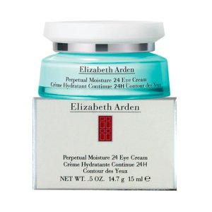 Elizabeth Arden2.2折!Shoppers$7224小时滋润眼霜 15ml