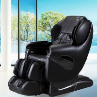 Titan TP-8500专业高级皮按摩椅