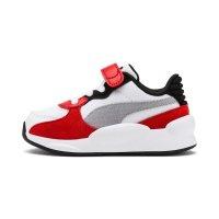 Puma 婴幼儿 RS 9.8 Space AC 运动鞋