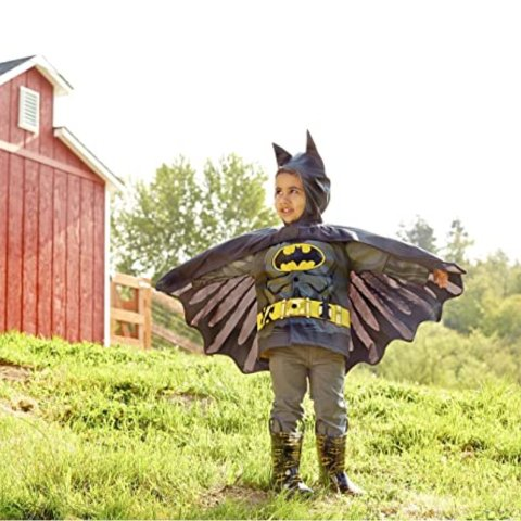 Up to 40% OffZappos halloween Kids Sale