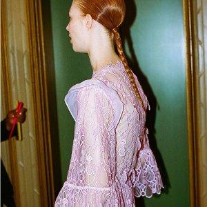 低至4折  超多仙女裙FARFETCH 女士专场 仙女全套必备 Lisa、Jennie同款齐在线